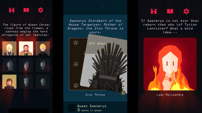 reigns-game-of-thrones-moddroid-1.jpg