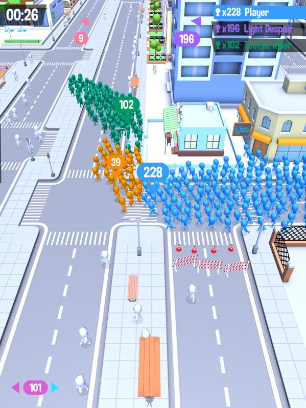 crowd-city-mod-all-unlocked-moddroid-3.jpg