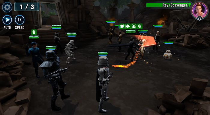 star-wars-galaxy-of-heroes-mod-unlimited-energy-_androidmodapks.com-1-1.jpg