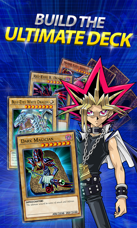 yu-gi-oh-duel-links-moddroid-1.png
