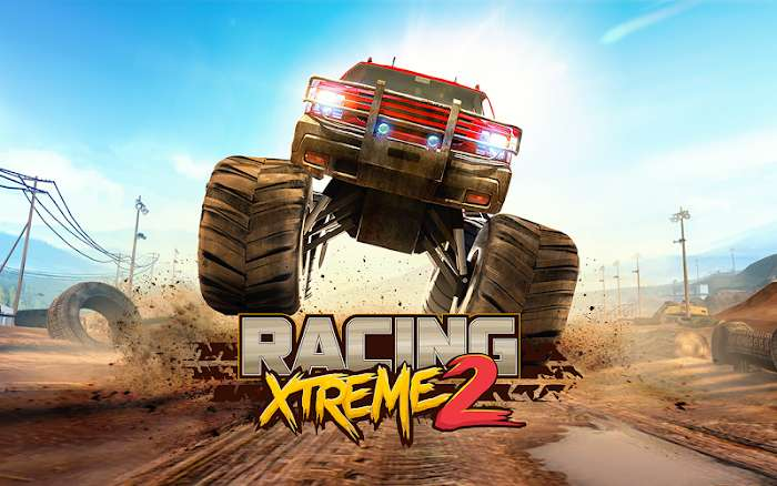racing-xtreme-2-mod-money-_androidmodapks.com-1.jpg
