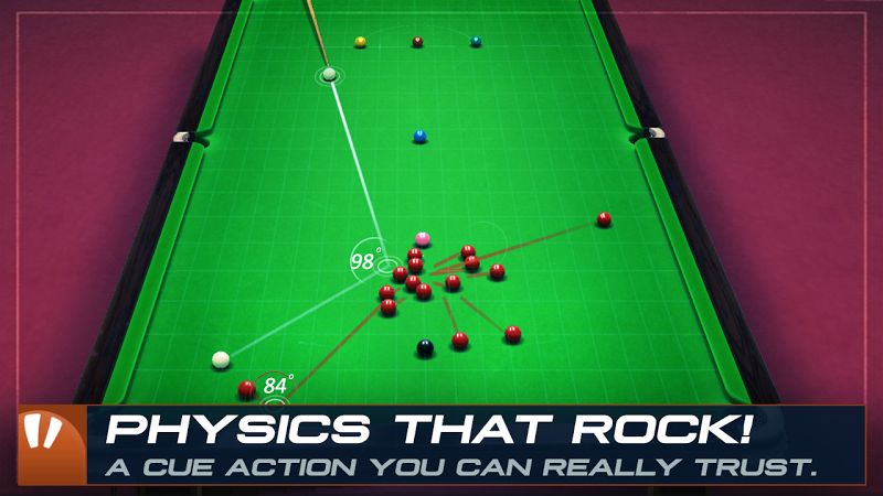 snooker-stars-3d-online-sports-game-mod-unlimited-moneytime-_androidmodapks.com-1-3.jpg