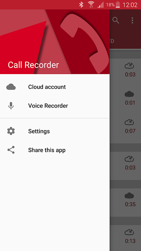 automatic-call-recorder-pro-_androidmodapks.com-2.png