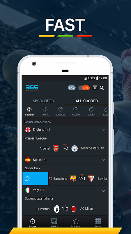 365scores-mod-free-subscribed-moddroid-1.png