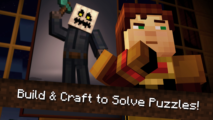 minecraft-story-mode-moddroid-1.png