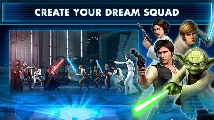 star-wars-galaxy-of-heroes-mod-unlimited-energy-_androidmodapks.com.jpg