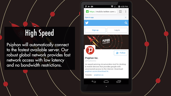 psiphon-pro-_androidmodapks.com-3.png
