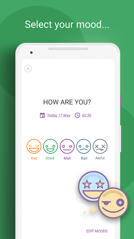 daylio-diary-journal-mood-tracker-moddroid-2.png