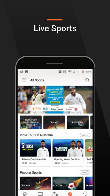 sonyliv-tv-shows-movies-live-sports-online-_androidmodapks.com-2.jpg