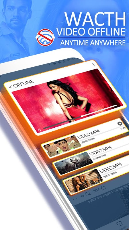 uc-browser-mod-many-features-moddroid.jpg