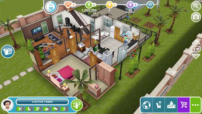 the-sims-freeplay-mod-pointssimoleons-_androidmodapks.com-1-1.jpg