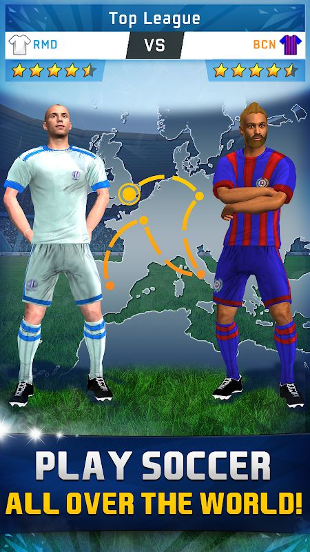 soccer-star-2019-top-leagues-mod-unlimited-money-moddroid-1-2.jpg