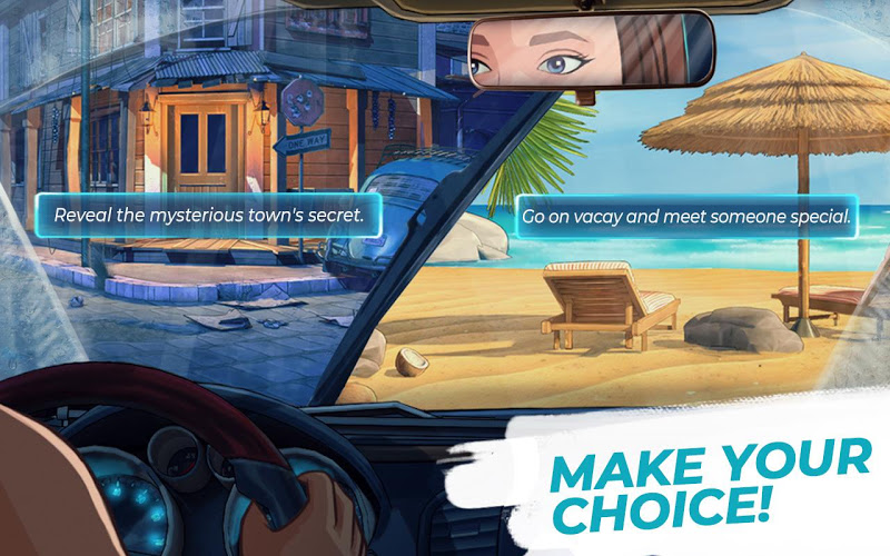playbook-interactive-story-games-mod-unlimited-money-_androidmodapks.com-1.jpg