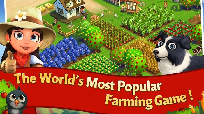 farmville-2-country-escape-mod-gold-moddroid.jpg