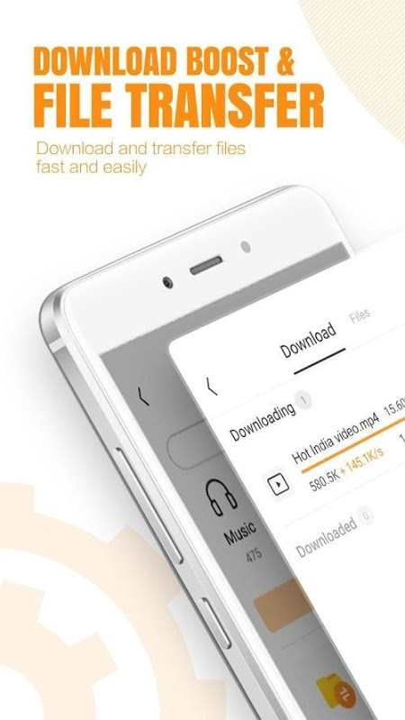 uc-browser-mod-many-features-moddroid-2.jpg