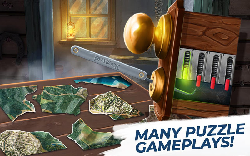 playbook-interactive-story-games-mod-unlimited-money-_androidmodapks.com-3.jpg