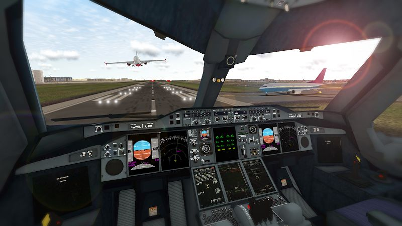 rfs-real-flight-simulator-moddroid-1-3.jpg