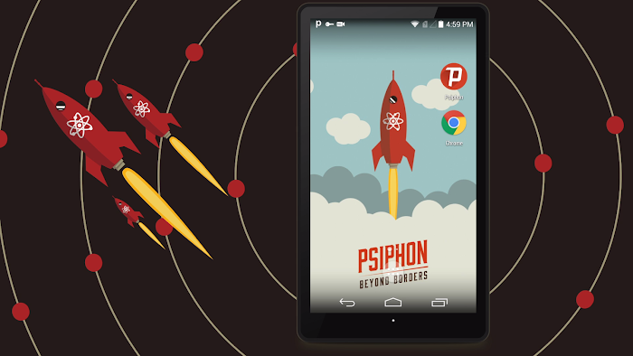 psiphon-pro-_androidmodapks.com-1.png