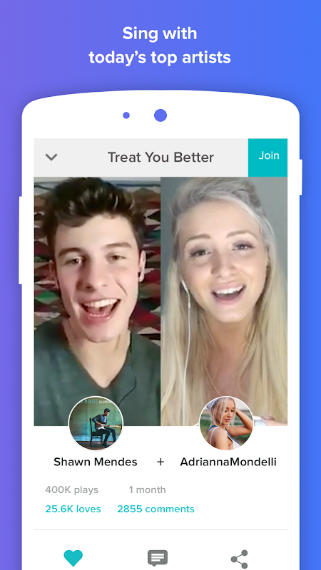 smule-the-1-singing-app-_androidmodapks.com-2.png
