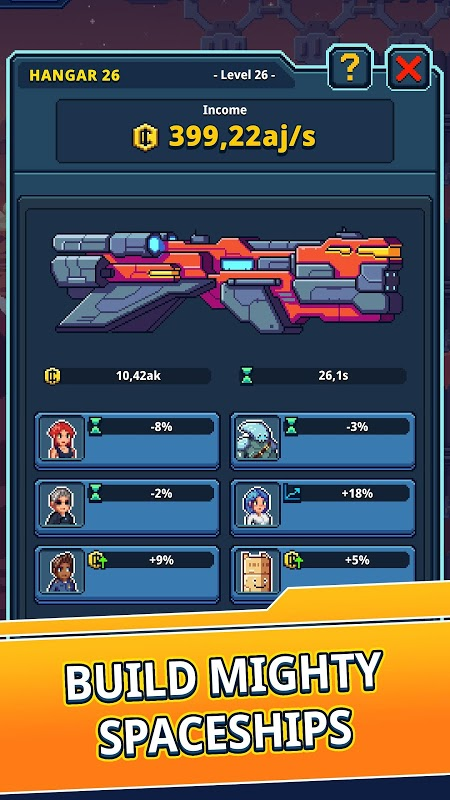 idle-space-tycoon-mod-free-shopping-_androidmodapks.com-1.jpg
