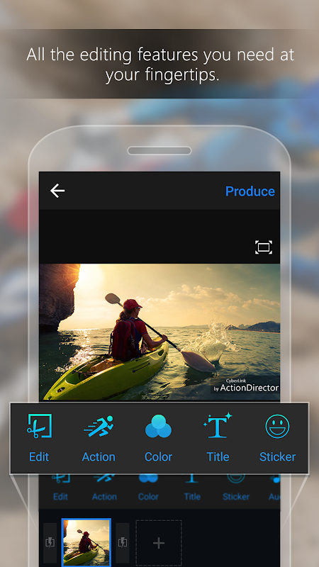 actiondirector-video-editor-edit-videos-fast-moddroid-1.png