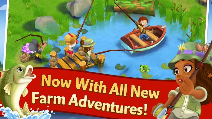 farmville-2-country-escape-mod-gold-moddroid-1.jpg