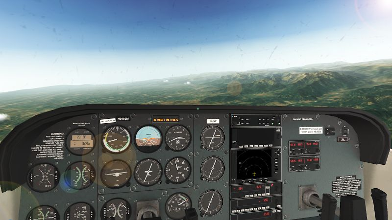 rfs-real-flight-simulator-moddroid-1-2.jpg