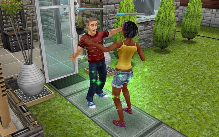 the-sims-freeplay-mod-pointssimoleons-_androidmodapks.com-5.jpg