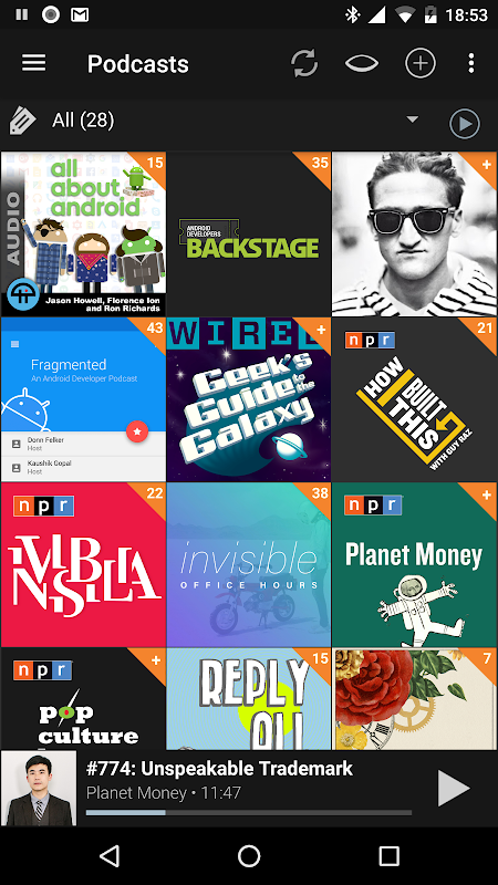 podcast-addict-donate-version-_androidmodapks.com-3.png