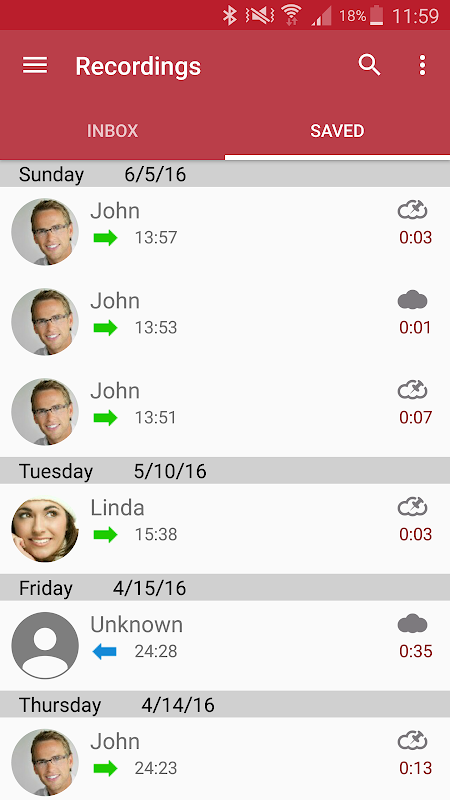 automatic-call-recorder-pro-_androidmodapks.com-1.png