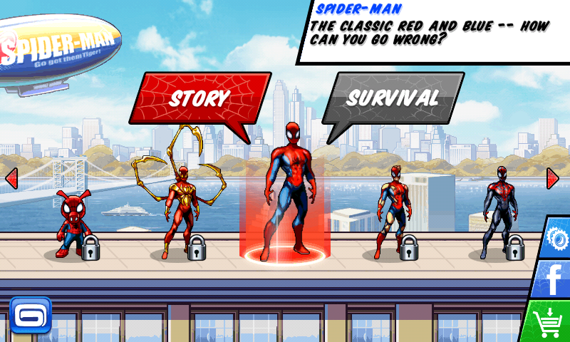 spider-man-ultimate-power-moddroid.png