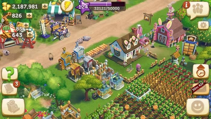 farmville-2-country-escape-mod-gold-moddroid-3.jpg
