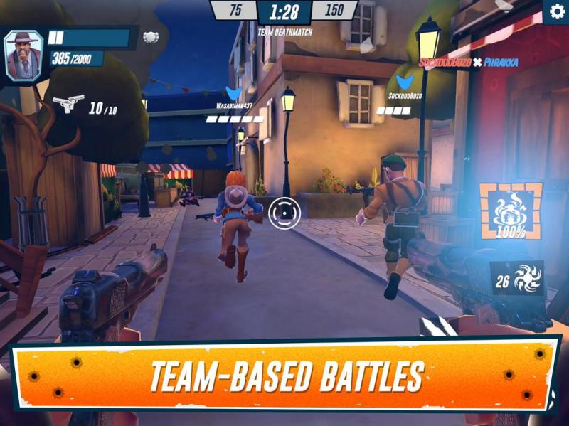 heroes-of-warland-mod-unlimited-bullets-_androidmodapks.com-5.jpg
