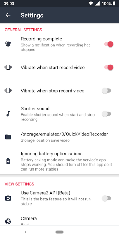 quick-video-recorder-mod-unlocked-_androidmodapks.com-3.png
