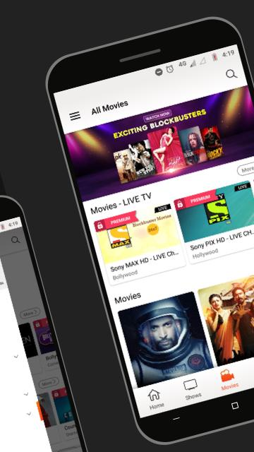 sonyliv-tv-shows-movies-live-sports-online-_androidmodapks.com-1.jpg