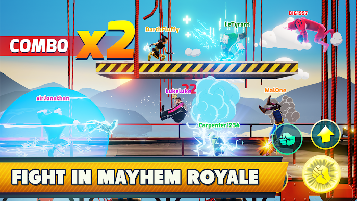 mayhem-combat-fighting-game-mod-_androidmodapks.com.png
