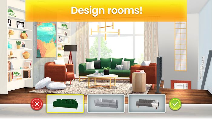 property-brothers-home-design-moddroid-2.jpg