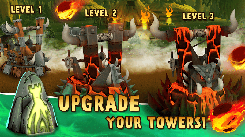 skull-towers-moddroid-1.png