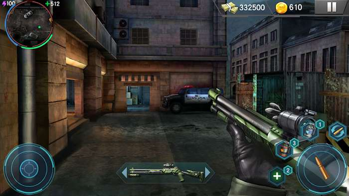 elite-swat-mod-money-_androidmodapks.com-1-3.jpg