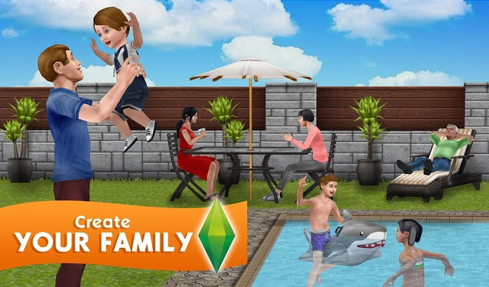 the-sims-freeplay-mod-pointssimoleons-_androidmodapks.com-3.jpg