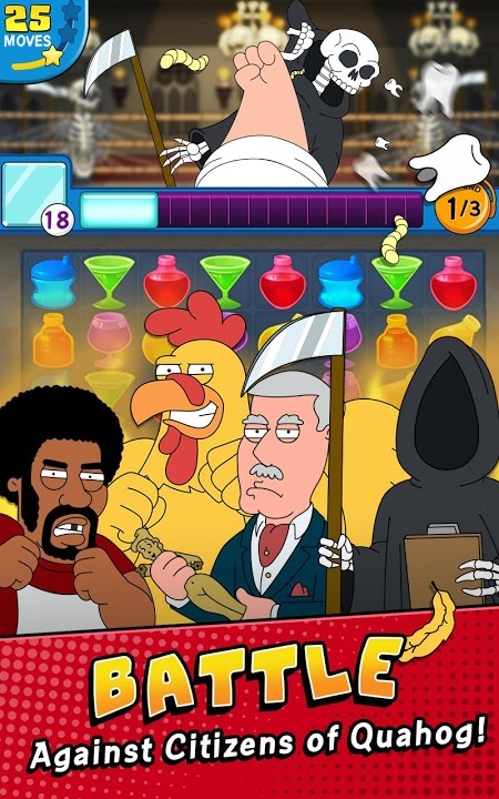 family-guy-another-freakin-mod-unlimited-coins-_androidmodapks.com-1.jpg