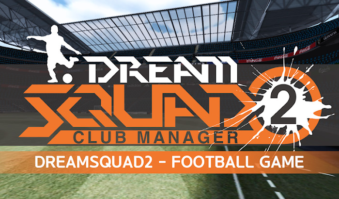 dream-squad-2-football-club-manager-moddroid-1.jpg