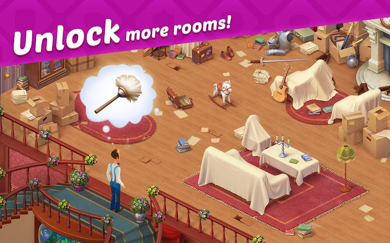 homescapes-mod-unlimited-stars-moddroid-4.jpg