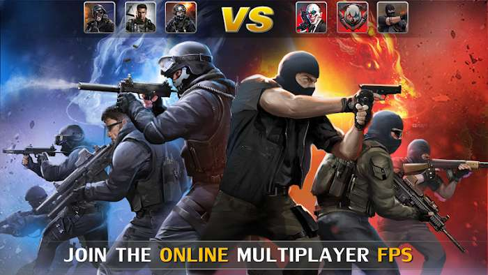 elite-swat-mod-money-_androidmodapks.com-1.jpg