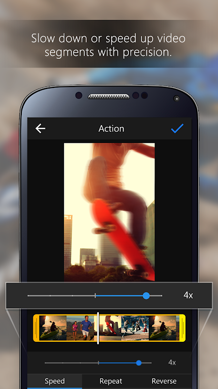 actiondirector-video-editor-edit-videos-fast-moddroid-2.png