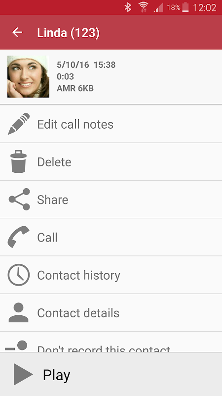 automatic-call-recorder-pro-_androidmodapks.com-3.png