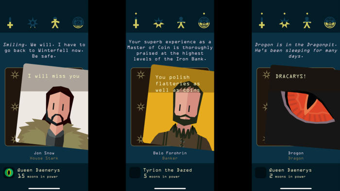 reigns-game-of-thrones-moddroid-2.jpg