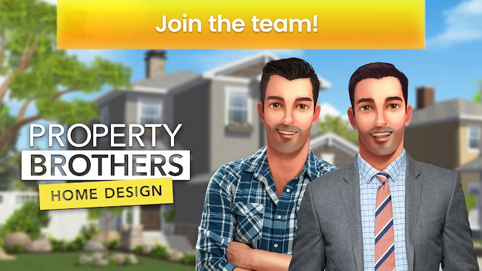 property-brothers-home-design-moddroid-1.jpg